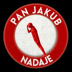 @panjakubnadaje | Widzew Łódź